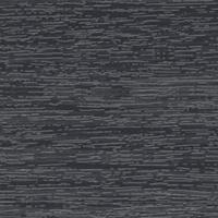 Antracidová šedá RAL 7016 strukturovaná