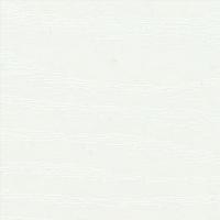 Brilantní bílá