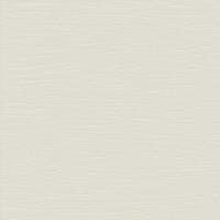 RAL 9010 čistě bílá