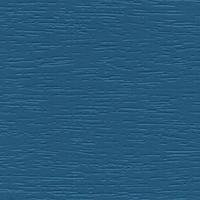 Brilantní modrá RAL 5007