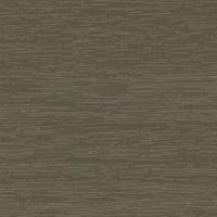 Křemenově šedá RAL 7039