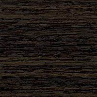 Bahenní dub