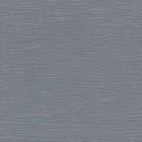 Stříbrná šedá