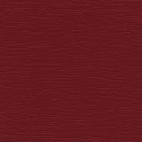 Tmavá červená RAL 3011