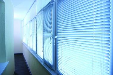 Galerie - Plastová a hliníková okna, dveře